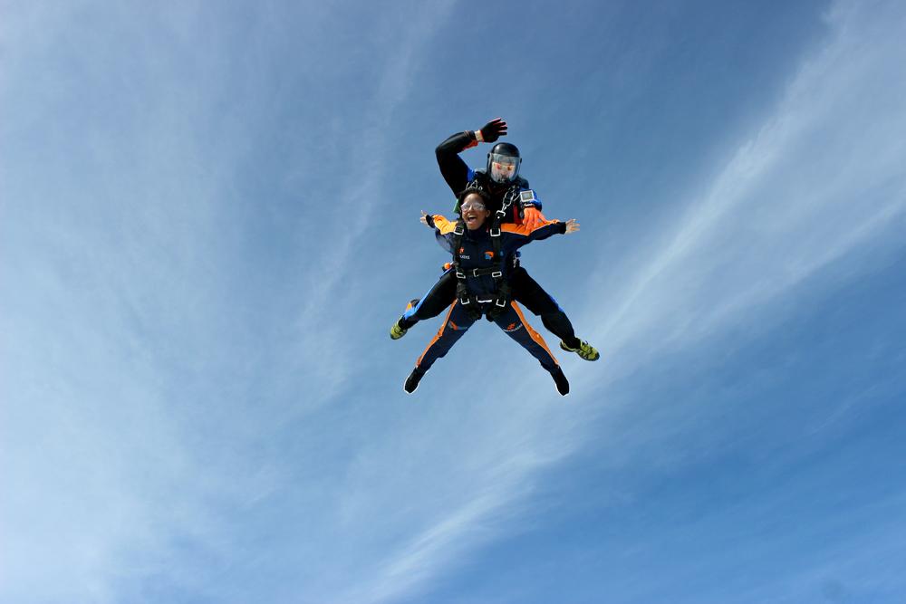 skydive8.jpg