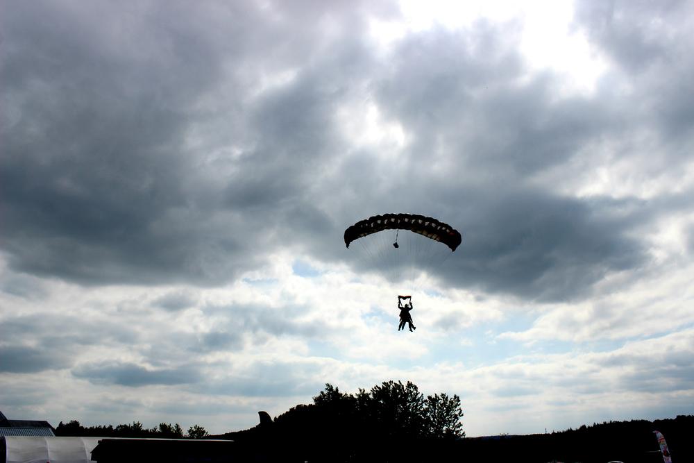 skydive14.jpg