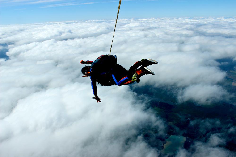 skydive15.jpg