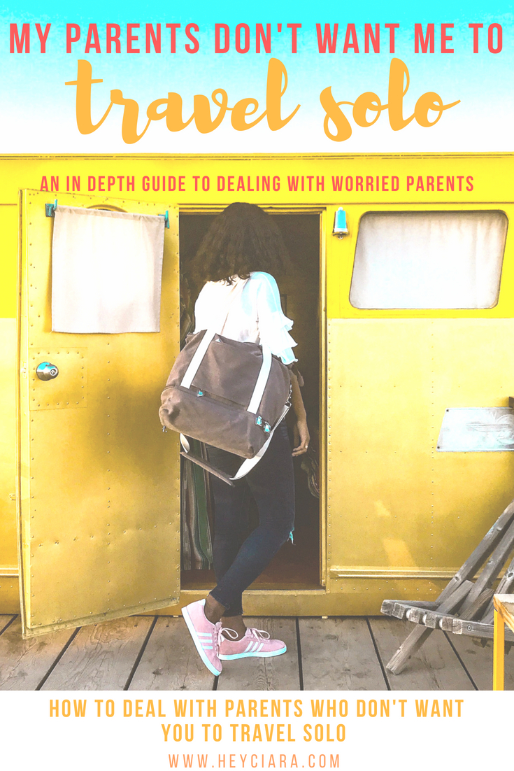 travelsoloworriedparents