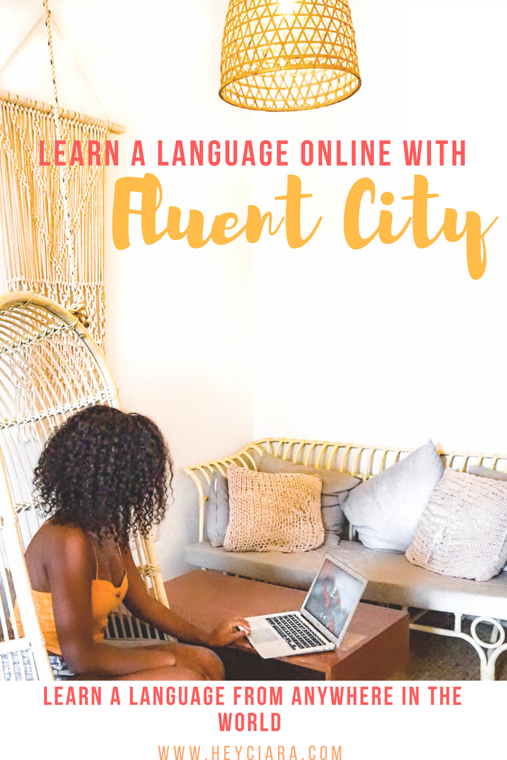 learnlanguagefluentcity