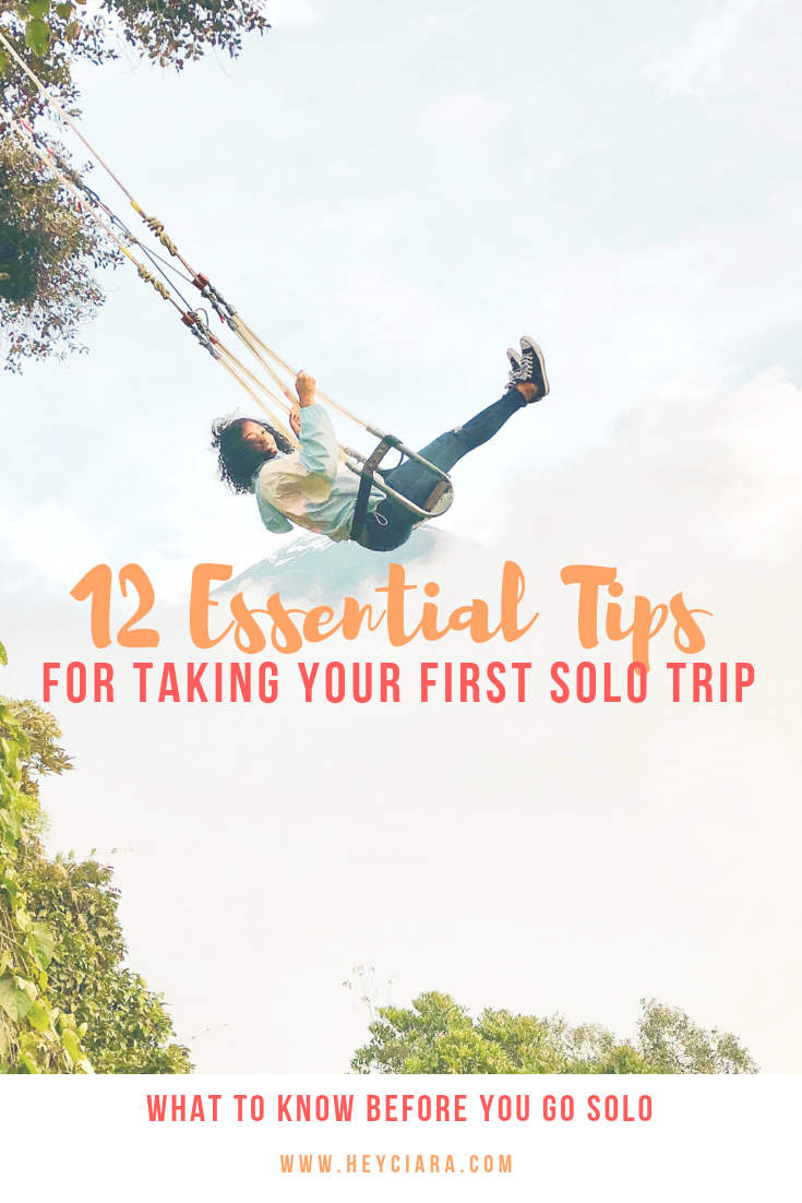 tipsforfirstsolotrip.png