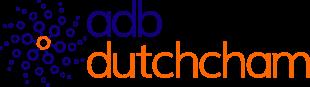 cropped-Logo-ADB-DutchCham-1-1.png