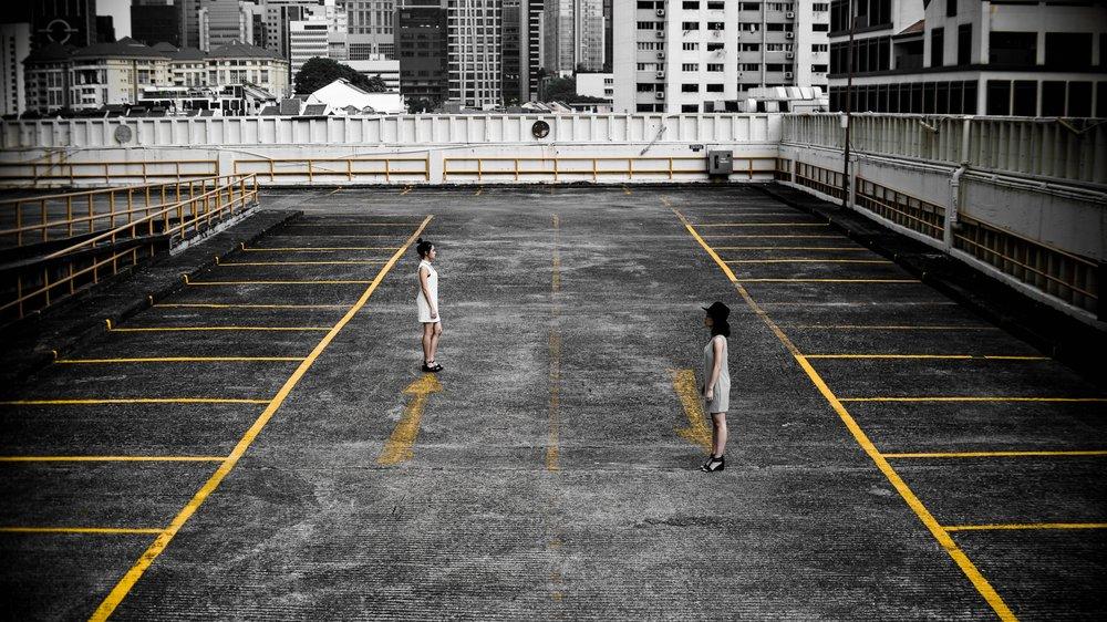 Photo by  Heng Films on  Unsplash