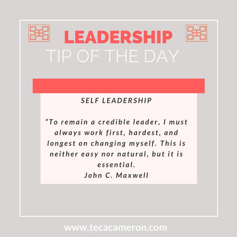 Leadership Tip_Selfleadership.png