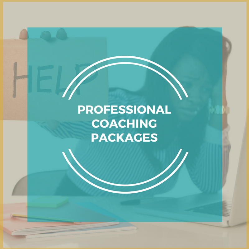 ProfessionalCoaching_Packages.png