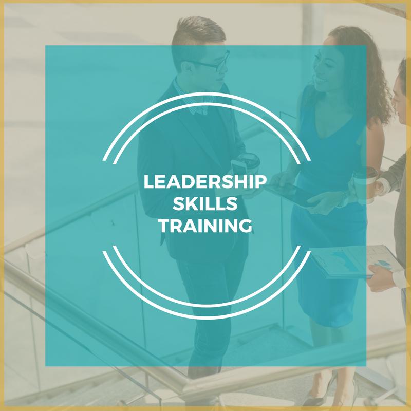 Tecacameron_Leadershipskills.png