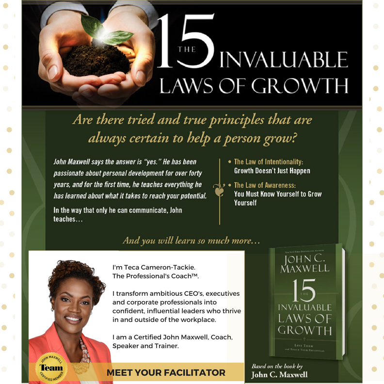 15Laws_Flyer_TC (4).png