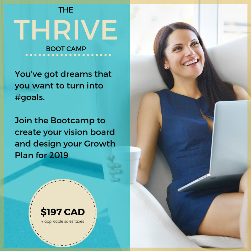 Thrive BootCamp.png