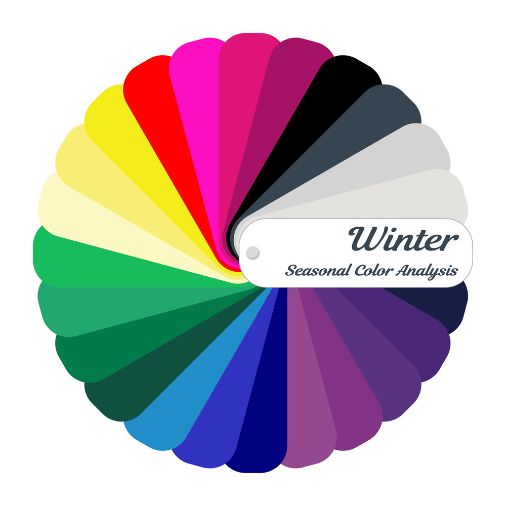 Seasonalcolouranalysis_winter