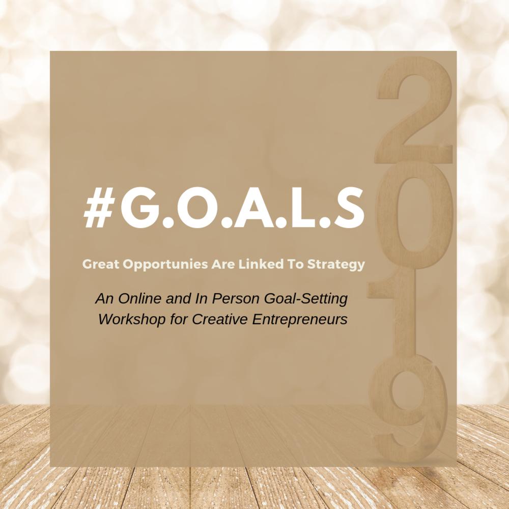 #G.O.A.LS Workshop.png