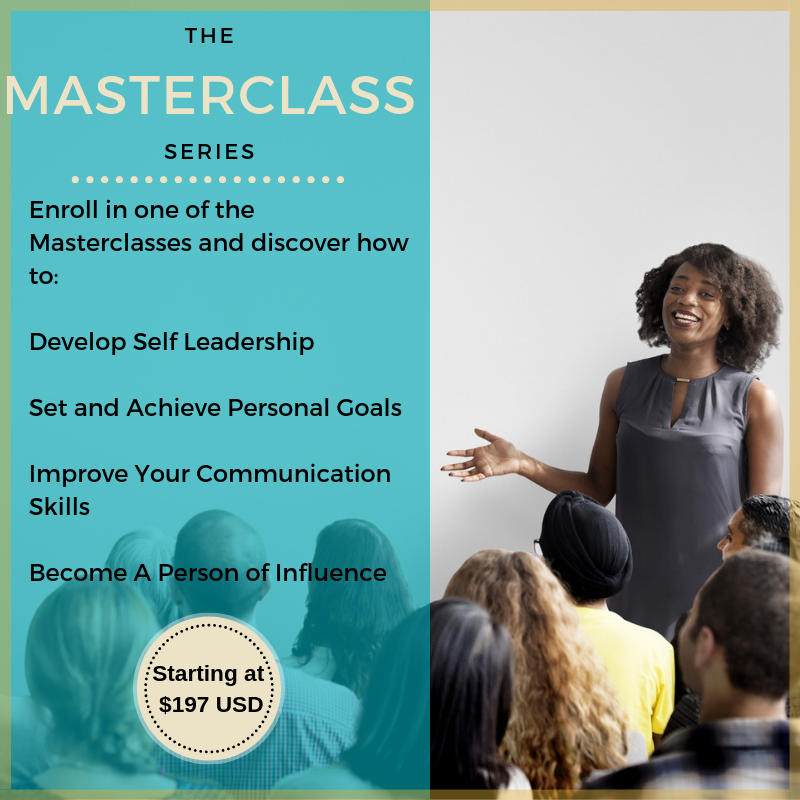 Masterclass Series (3).png