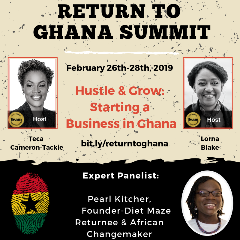 ReturntoGhana_Pearl_Final (1).png