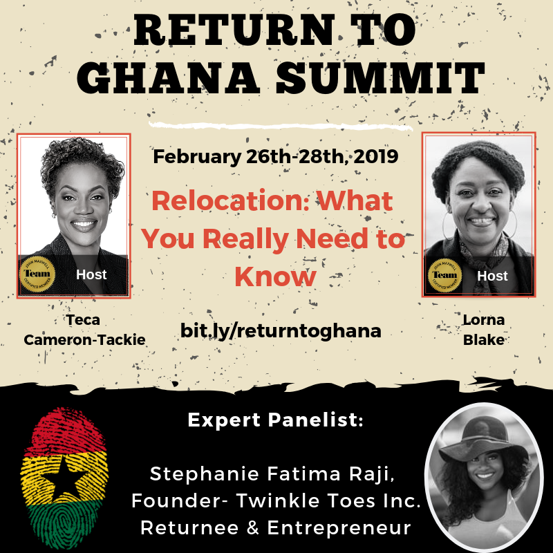 Return to Ghana Summit_Stephanie_Final (1).png