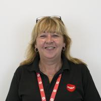 Denise Cornish - MyGo Coach