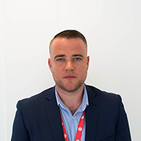 CHRIS WIDDOWFIELD Employment Relationship Manager 01473 226060 07572  103077 christopher.widdowfield@its-mygo.co.uk