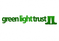 green light trust_0.png
