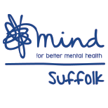 suffolk-mind.png