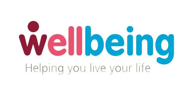 Wellbeing-logo-RGB.jpg