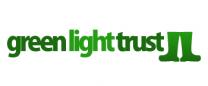 green light trust_0.png