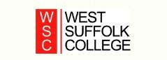 WSC-good-logoWeb.jpg