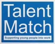 Talent-Match-logo-400px.jpg