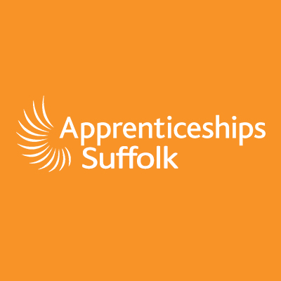 Find what local apprenticeships are available!