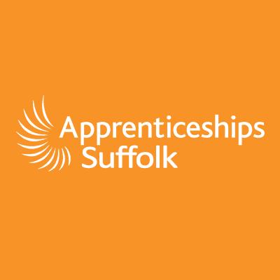 Apprenticeship-Suffolk.jpg