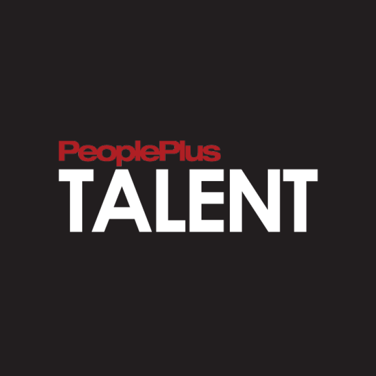 PeoplePlus Talent - Logo Square.png