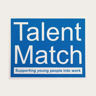 Talent-match-icon.jpg