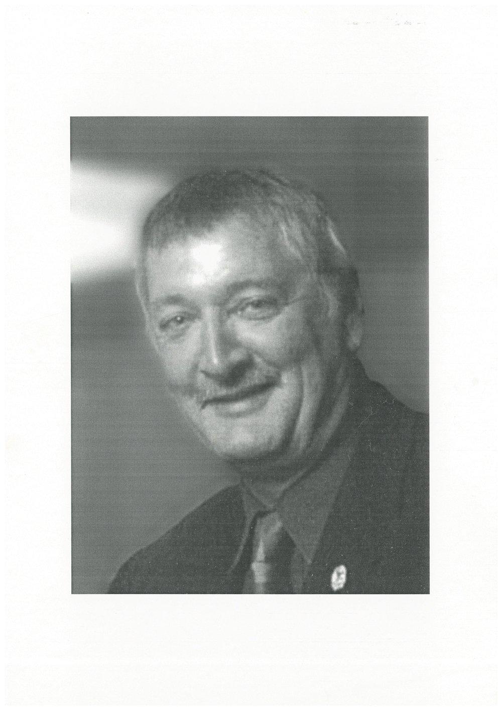 1997 - PETER OTAGO