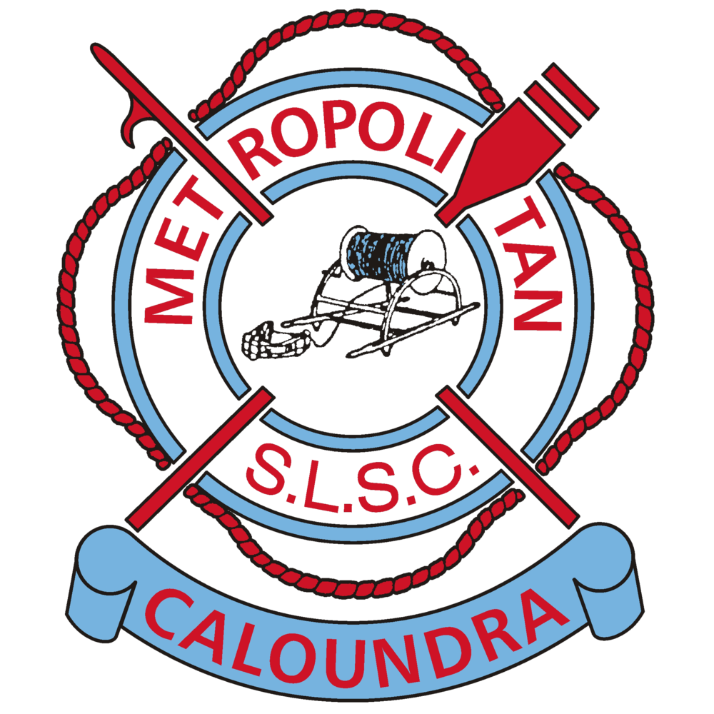 Club Badge 1988 to Present -