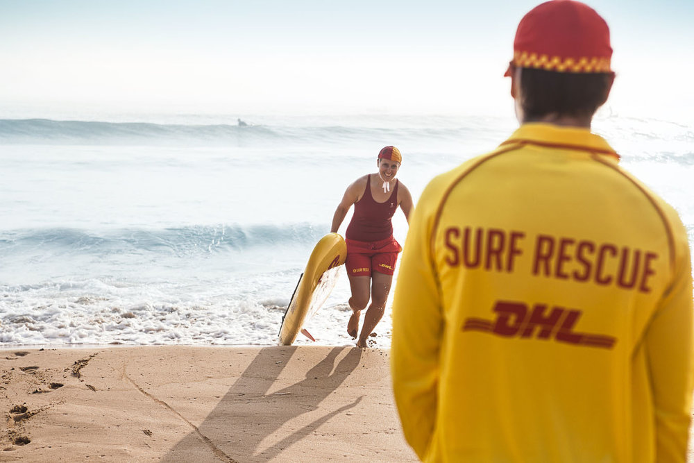 Mission Statement - Metropolitan-Caloundra Surf Life Saving Club is committed to the Surf Life Saving Queensland's vision of Zero preventable deaths in Queensland public waters.