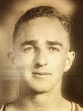 1946 - Ben Bennett*