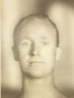 1949 - Don Davey*