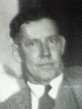 1952 - Maurice Schafer*