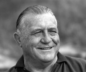 1959 - Desmond Dwyer OAM*