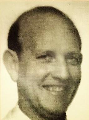 1976 - Alton Tailford*