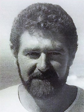 1990 - Glen Forbes