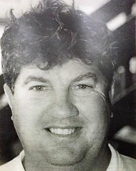 1997 - John Thurtell