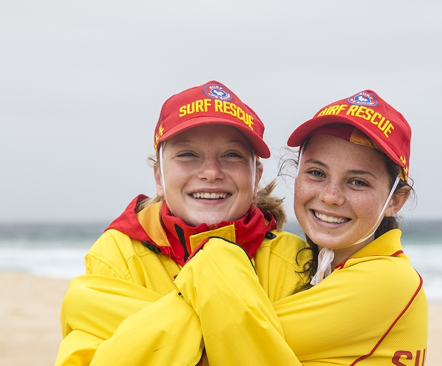 Become a Member - Our people are out biggest asset and Surf lifesaving is unique in offering several diverse arms – lifesaving services, junior activities (Nippers), surf sports, membership development, training & education and fundraising but they all contribute to one overarching purpose - to save lives. There is a role in our organisation for everyone and they certainly don't all require you to be a qualified Lifesaver.