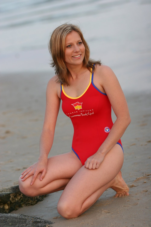 Tamara Hoogvliet 2005-06