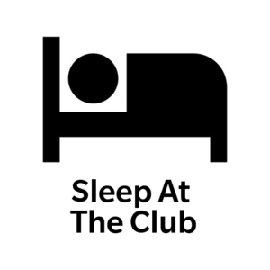 Sleep.png