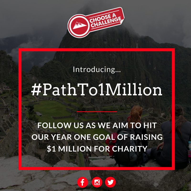 #PathTo1Million (1).png