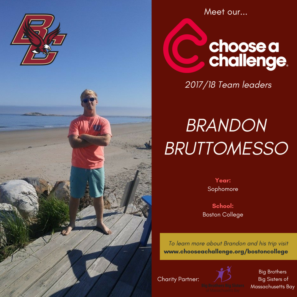 BC Brandon Bruttomesso TLTuesday.png