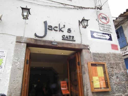 jacks cafe.jpg