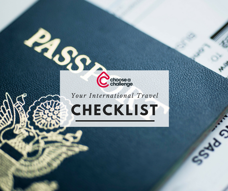 Your international travel checklist.jpg