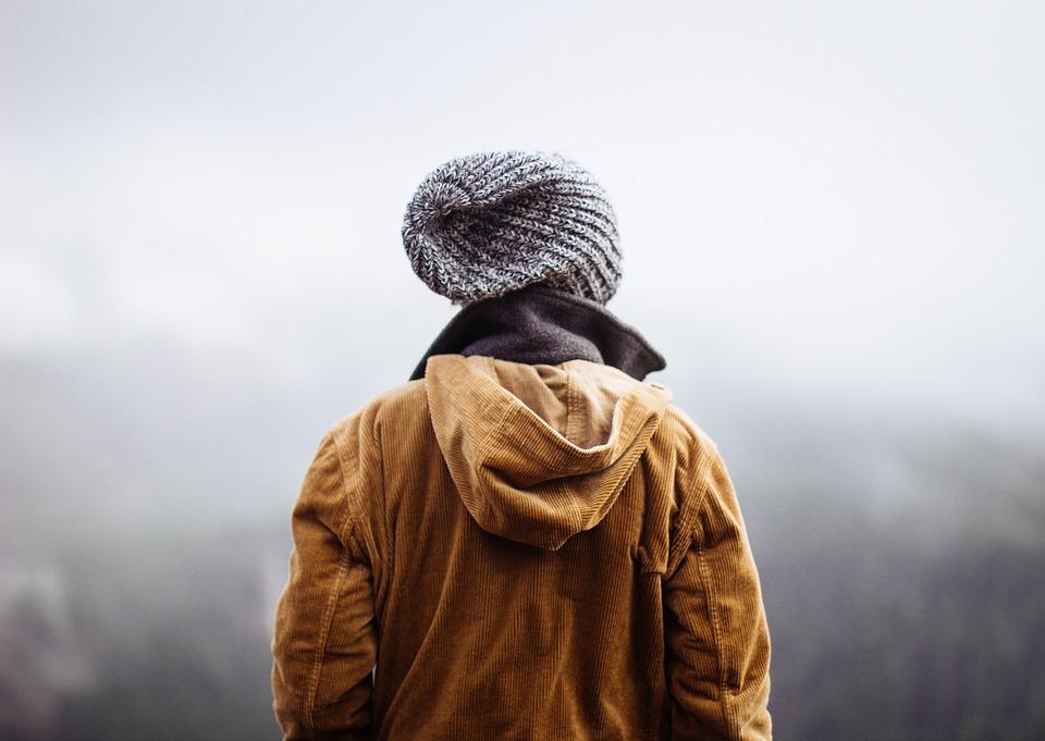 People-Jacket-Toque-Hat-690547.jpg