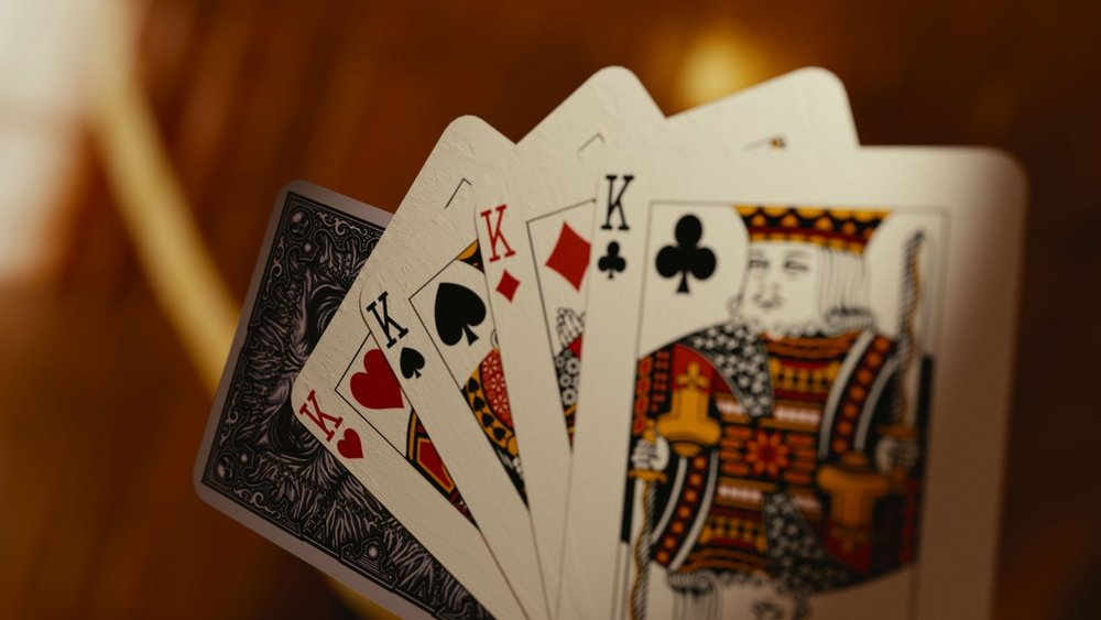 play_cards_card_casino_game_heart_fun_blackjack_luck-1223010.jpg!d.jpeg