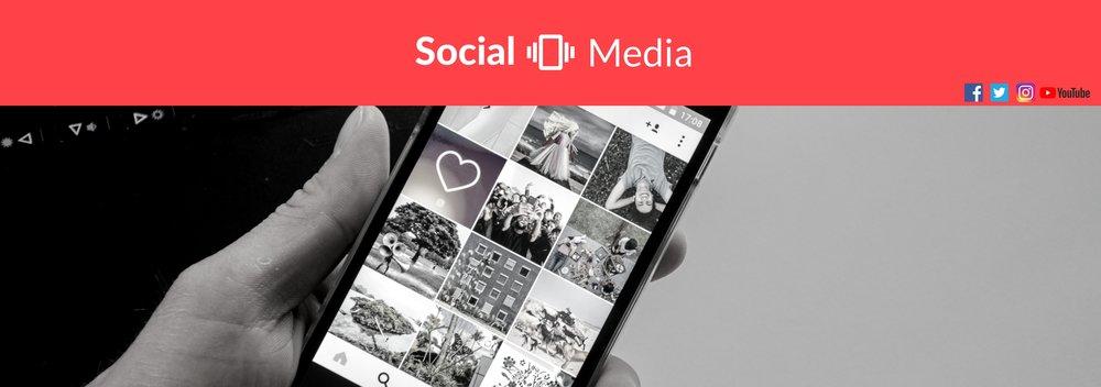 Social media banner - blog.jpg
